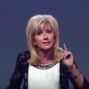 Beth Moore - Youtube screenshot