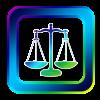 Social Justice - Pixabay