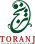 Toranj Cultural Organization