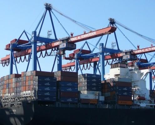 eksport na rynek usa