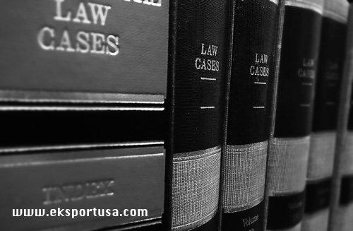 eksport do usa regulacje prawne