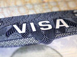 wiza do USA dla przedsiębiorcy z polski