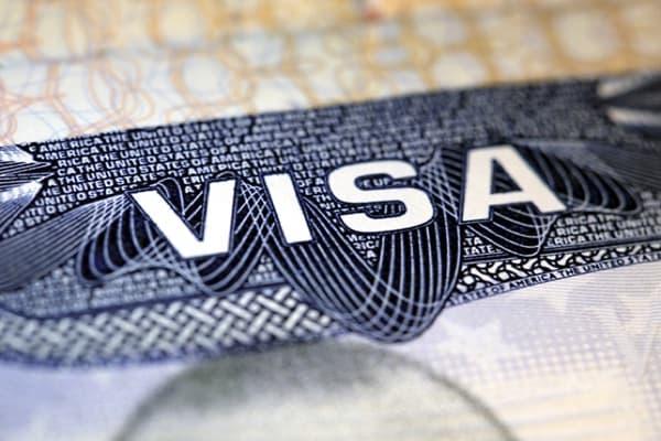 wiza inwestorska do USA dla przedsiębiorcy z polski