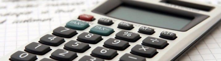 podatki firma w usa