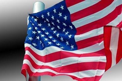 procedura założenia firmy na terenie USA