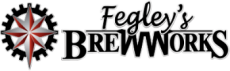 fegleys-brew-works-logo-e1449519412110
