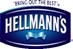 Helmann's