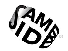 SameSide Logo