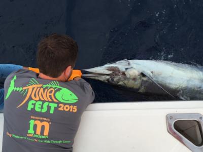 BGB 2015 Fishing 10