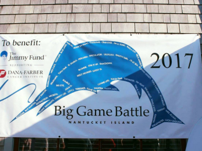 BGB 2017 Banner