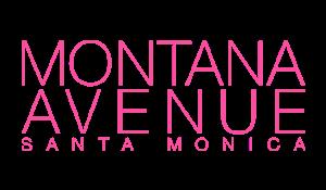 Montana Ave Test