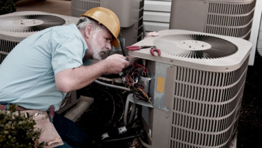 Benefits of Air Conditioning Repair