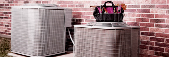 How Often Do You Need To Get AC Tune-Ups?