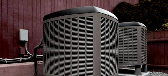 Which Air Conditioner is the Quietest?