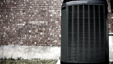 Who to Call For AC Repair