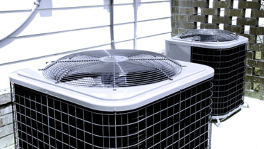 air-conditioning-service-repair-cypress-tx