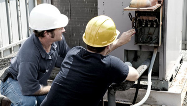houston-commercial-hvac-contractors