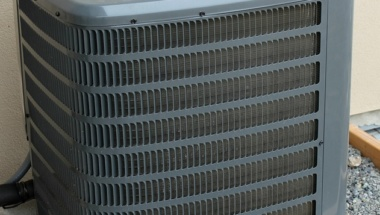 Air Conditioning Installation Spring TX