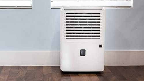 Do I Need A Dehumidifier In Houston