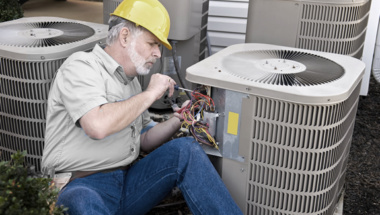 24/7 Emergency Air Conditioning Repair in Houston