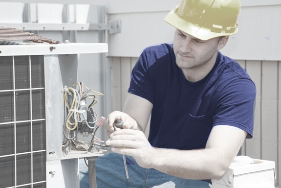Best Air Conditioning Service in Pearland TX