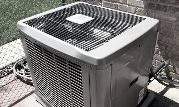 Prepare Your AC For Summer in Houston