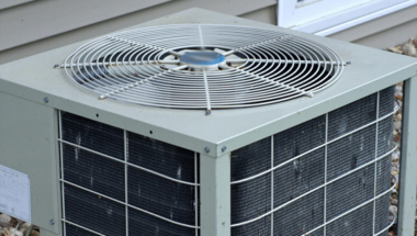 Best Air Conditioning Repair in Klein TX