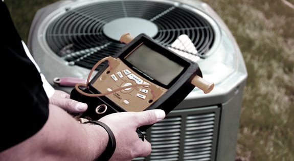 The Advantages of an AC Tune-Up Champion Forest Houston