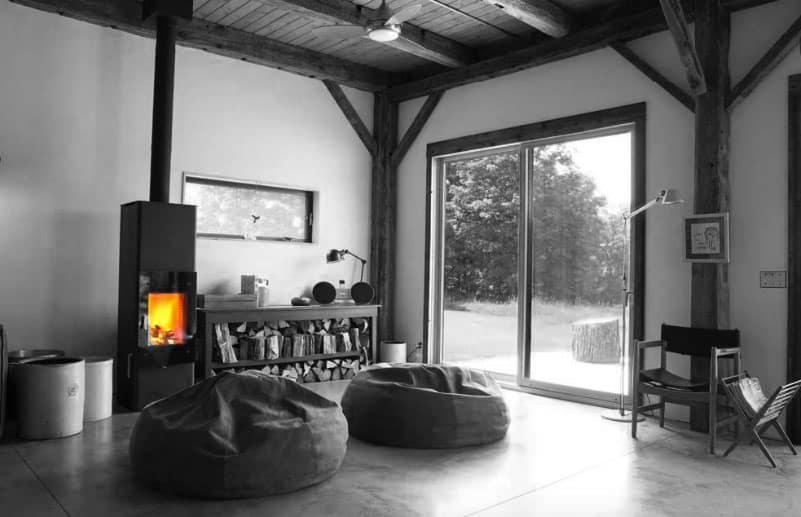 Best Heater Installation Services in Spring TX