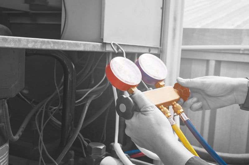 What You Should Know About Houston AC Tune-Up Specials