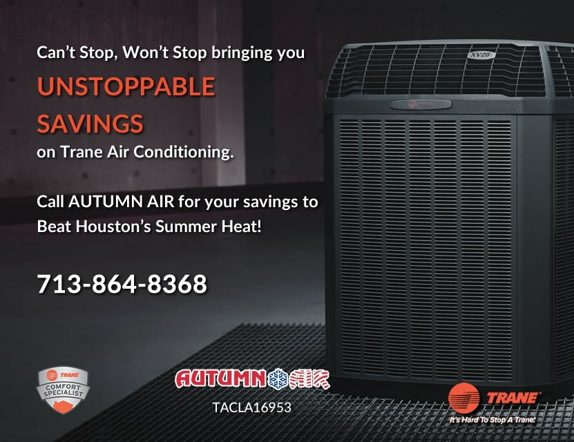 Best New Air Conditioning Service Near Me