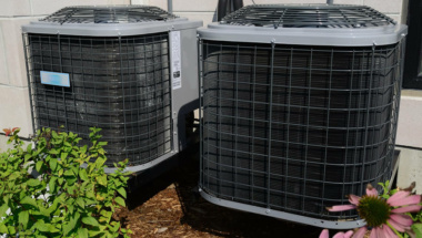 Best Air Conditioning Service Company in Spring TX