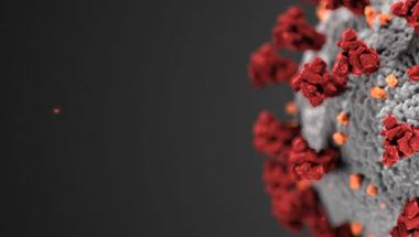 AC Companies in Houston Open During Coronavirus
