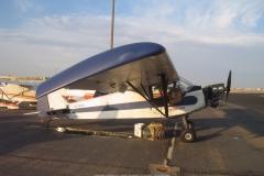 Airplanes GEU 15 Nov 07 006