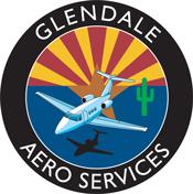 Glendale Aero Services