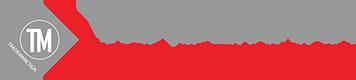 Trademark Signs, LLC Logo