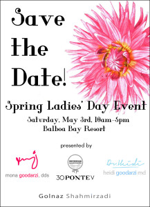 Spring-Ladies-Day-Event--Ma
