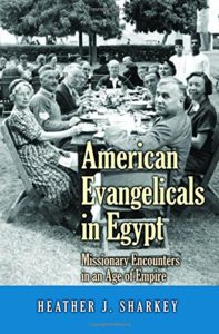 american-evangelicals-in-egypt