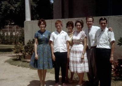 1962 Adairs