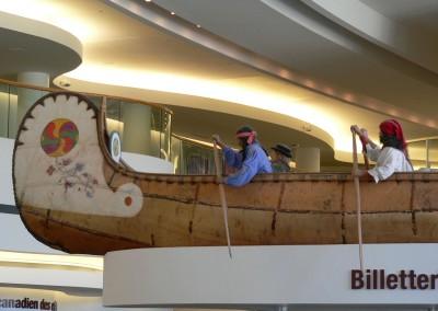 Ottawa Museum 3