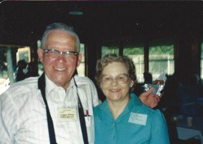 11- Gene and Ruth Ammon