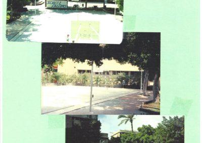 Campus 7