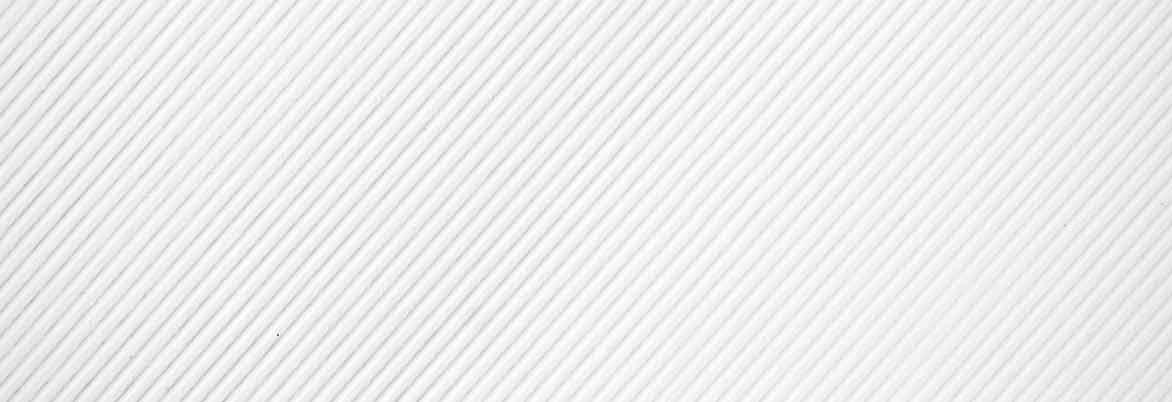 diagonal lines background