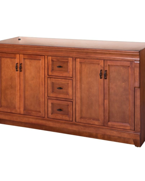 Cabinet Only