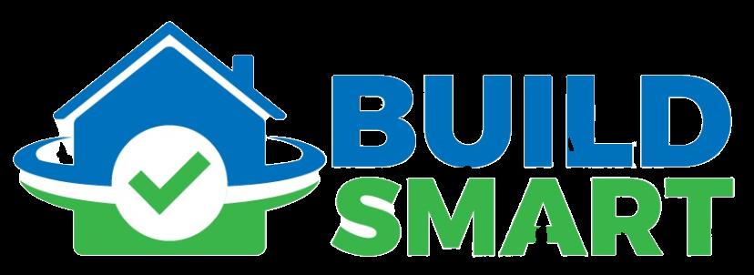 Build Smart Home Improvement Store