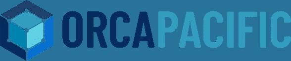 Orca Pacific - Amazon Agency