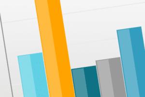 Amazon Sponsored Product Graph
