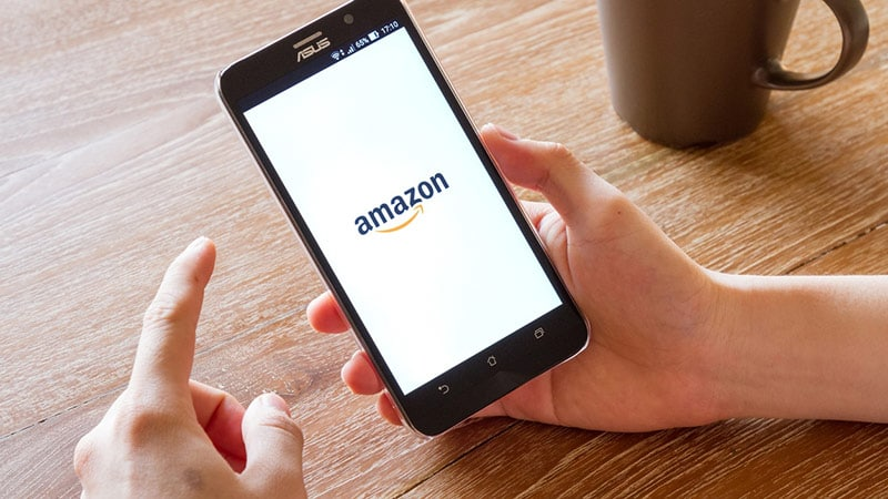 Amazon Trends for 2019