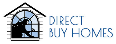 Sell Your House and Get Cash Fast!