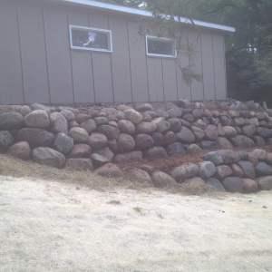 natural-stone-walls1